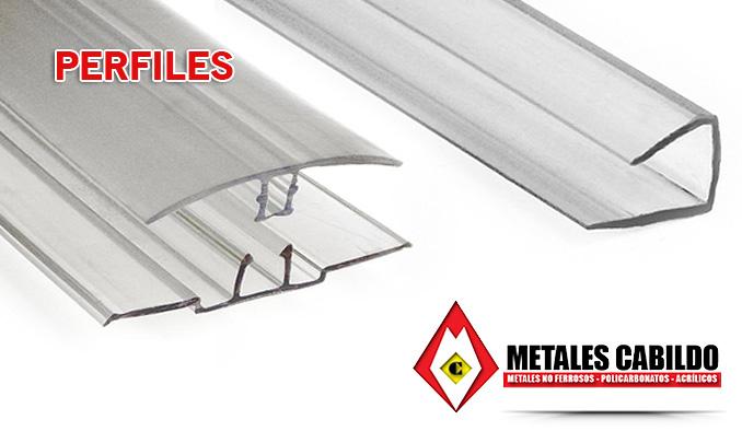 Policarbonatos metales cabildo metales no ferrosos - Planchas de policarbonato precios ...